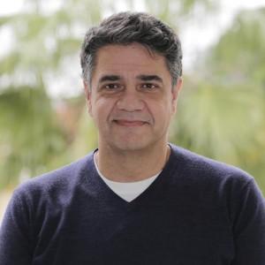image autor Jorge Macri