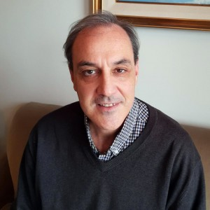 image autor José Pagola